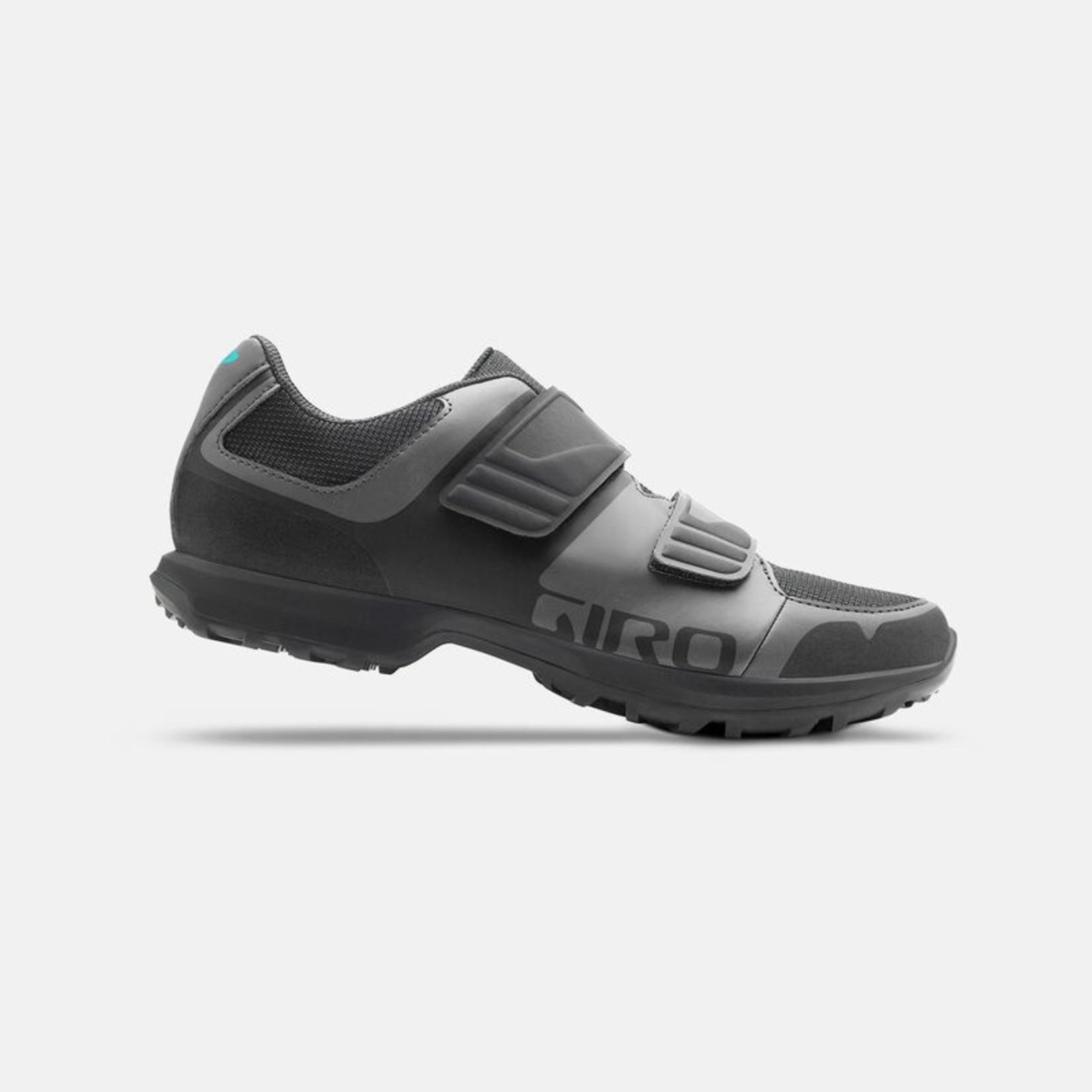 Giro Giro Berm Women's Shoe
