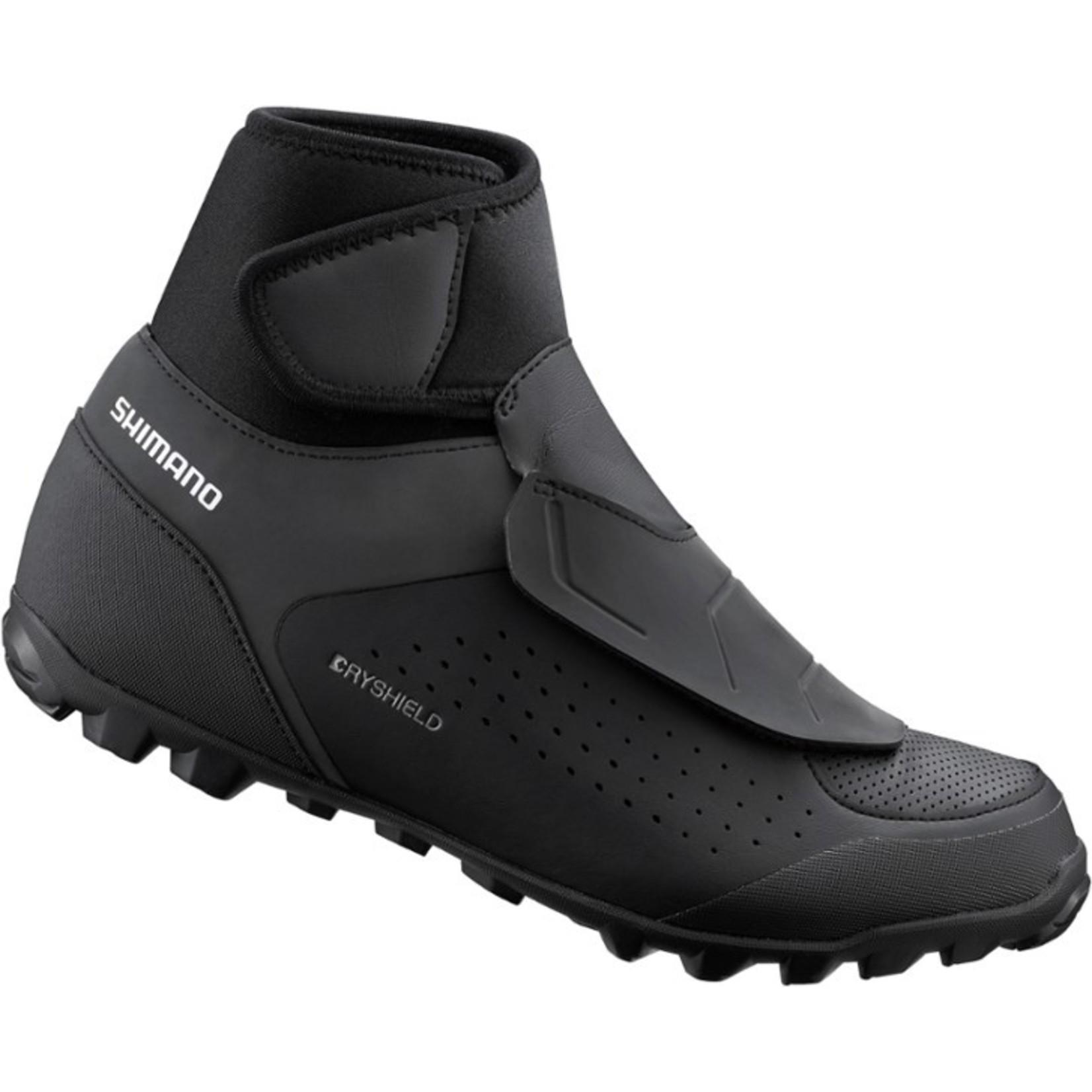 Shimano Shimano MW501 Shoes