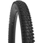 WTB WTB Trailboss 29x2.4 Tire