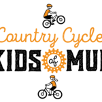 Kids of Mud