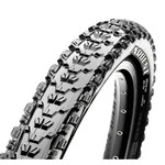 Maxxis Maxxis Ardent