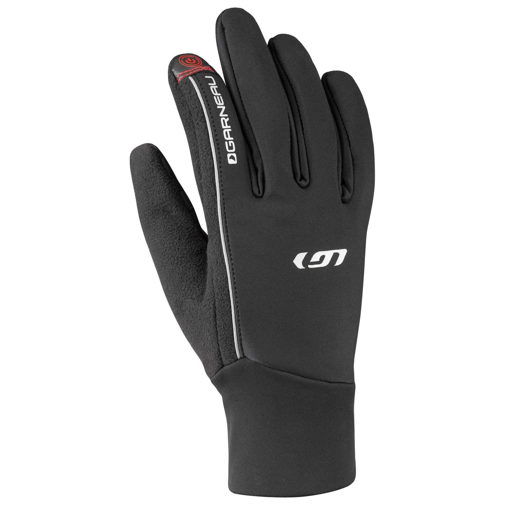 Louis Garneau Garneau Ex Ultra gloves