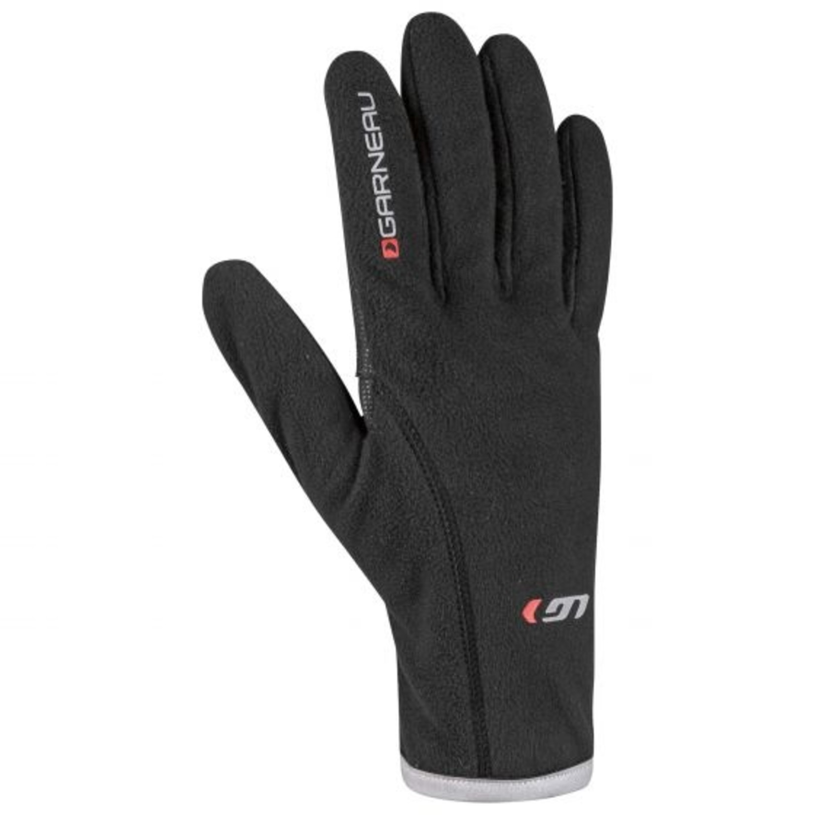 Louis Garneau Garneau Gel Ex Pro Gloves