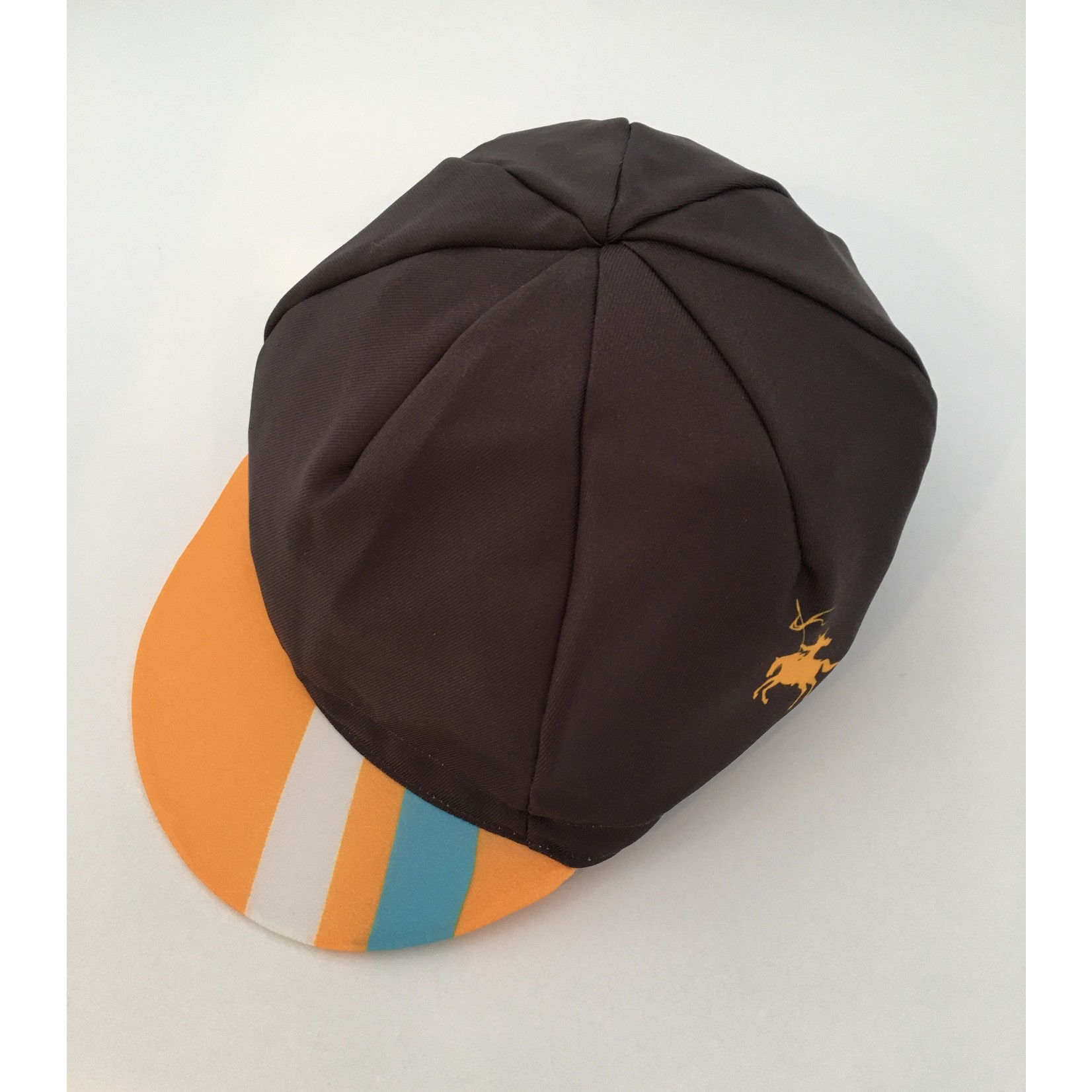 Craft Country Cycle Cycling Cap