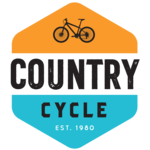 Country Cycle Club