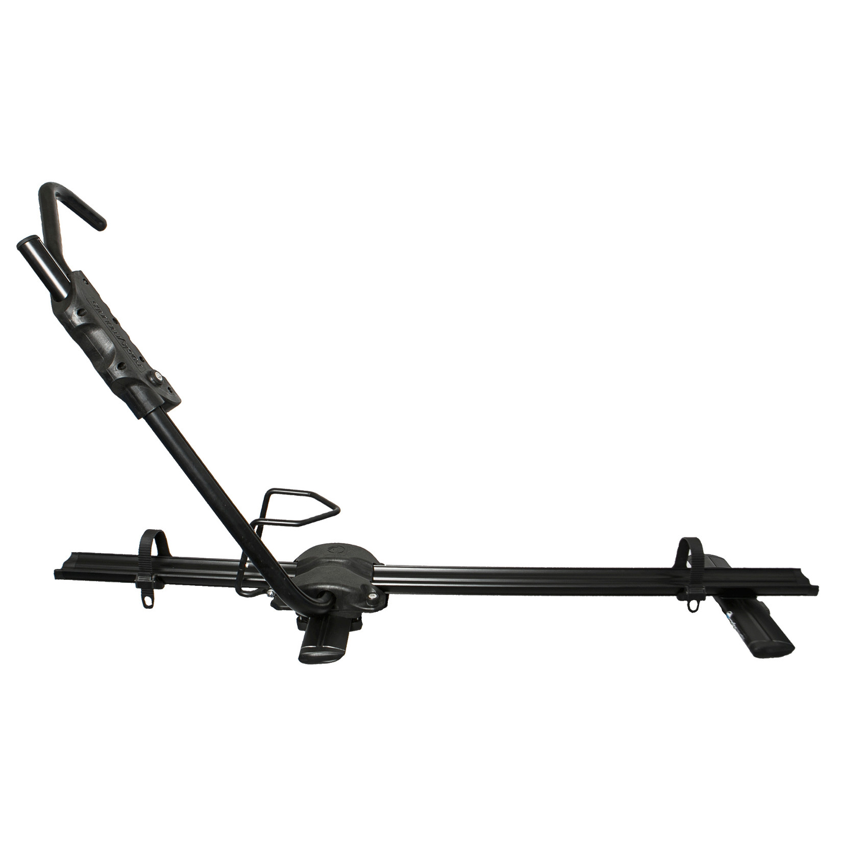 Rockymounts Rocky Mounts Tomahawk Roof Rack Tray