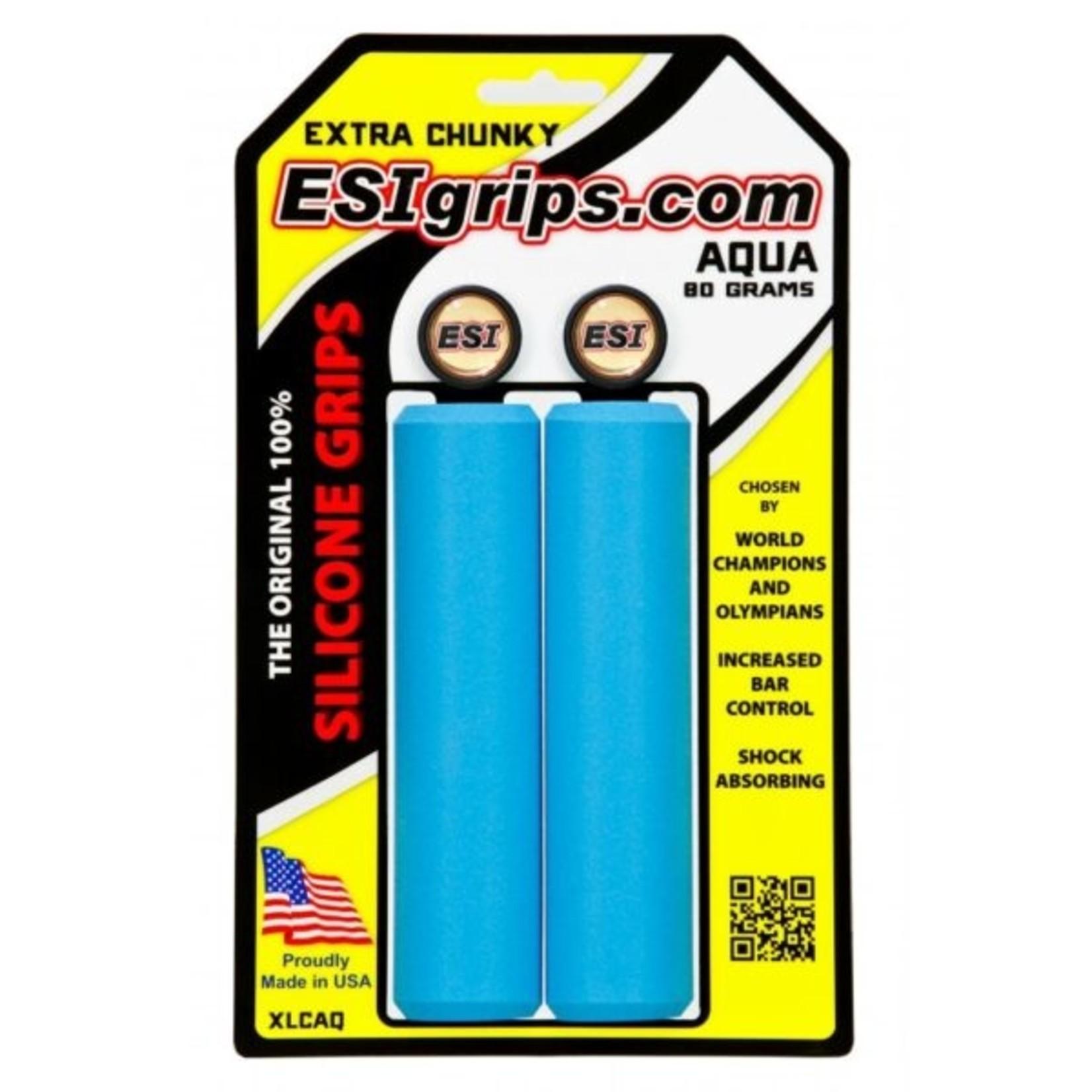 ESI Grips ESI Grips Extra Chunky