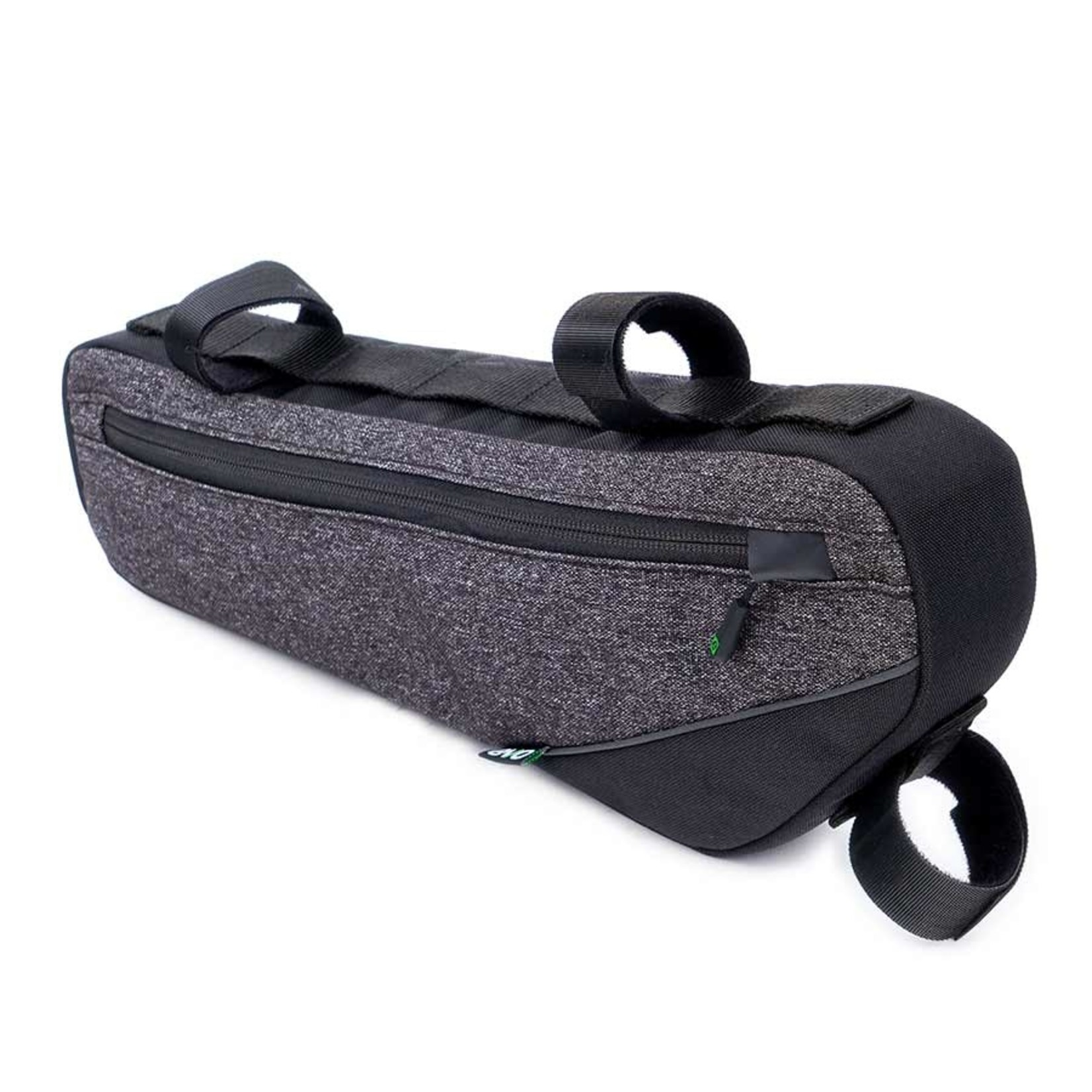 EVO EVO  Frame Bag Small  Black