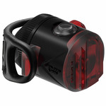 Lezyne Lezyne Femto USB Drive Light Rear Black