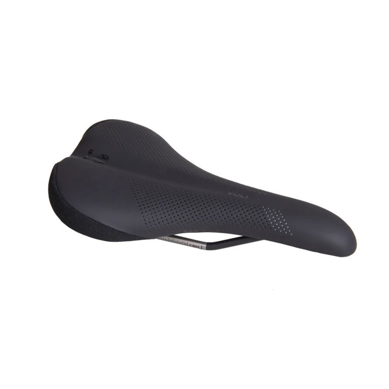 WTB WTB Volt Steel Saddle Wide