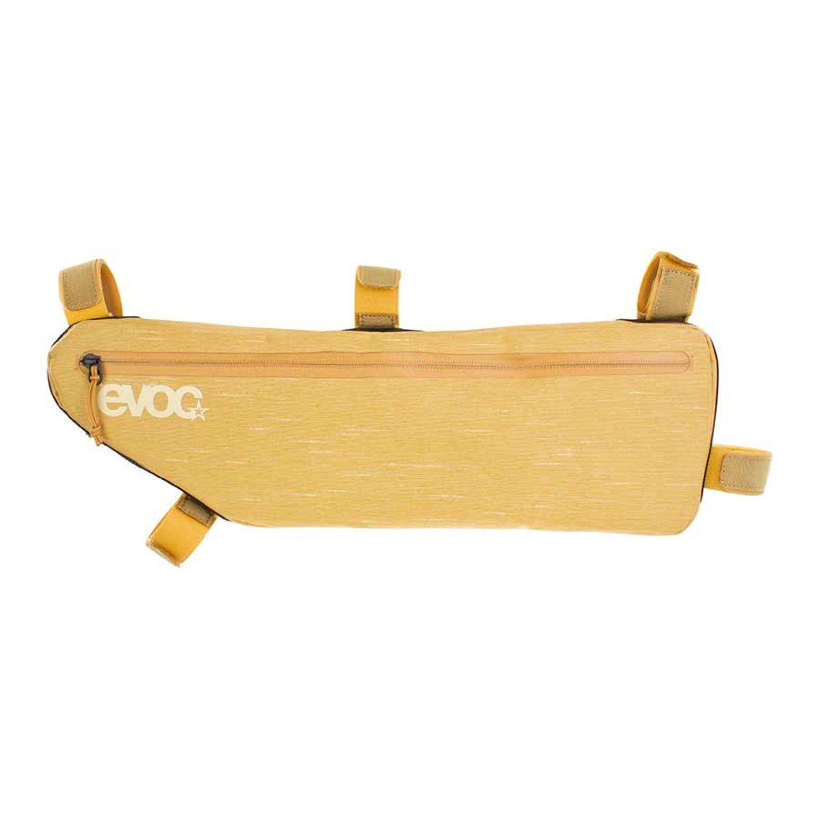 EVOC Evoc 3.5L Frame bag