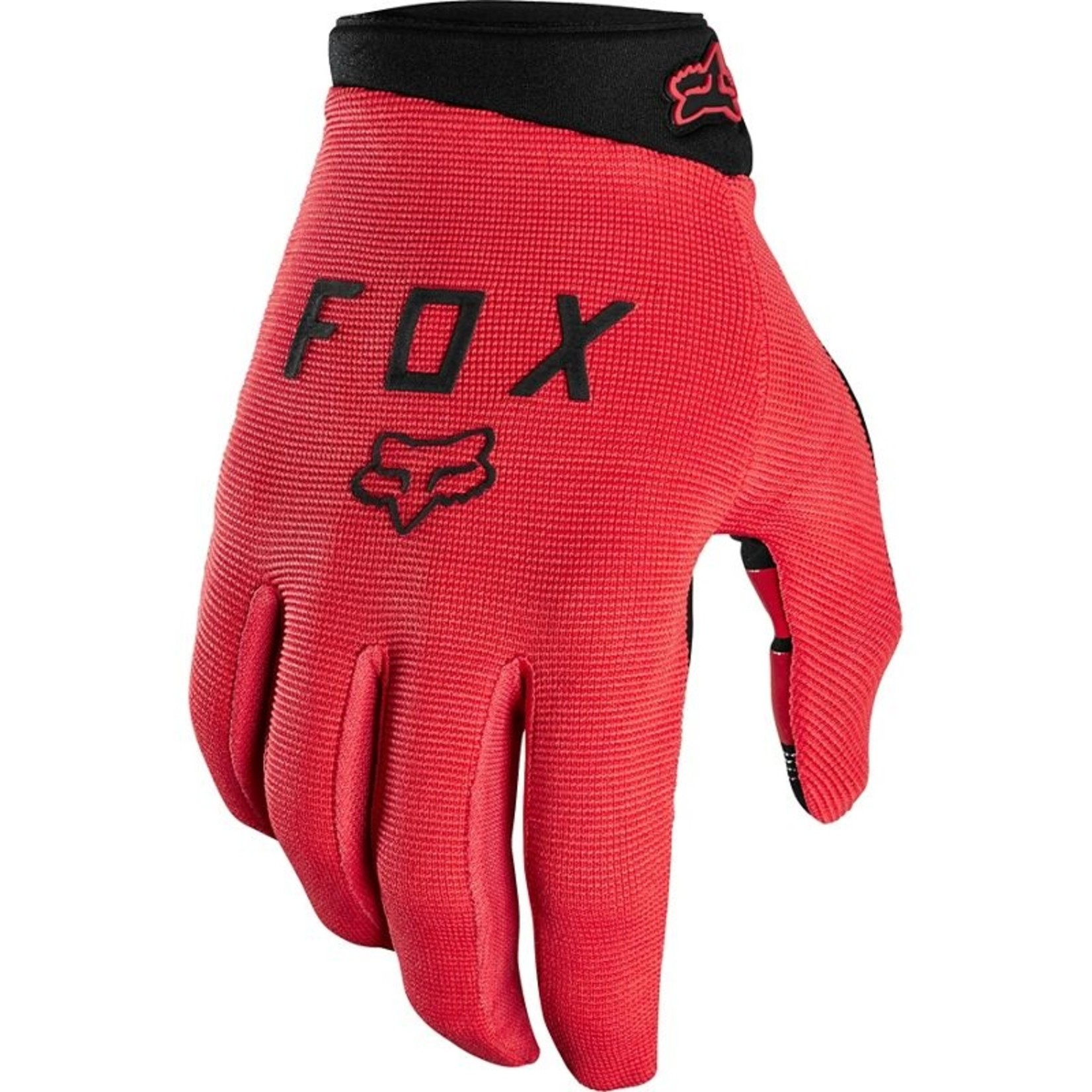 Fox Fox Ranger Glove Gel