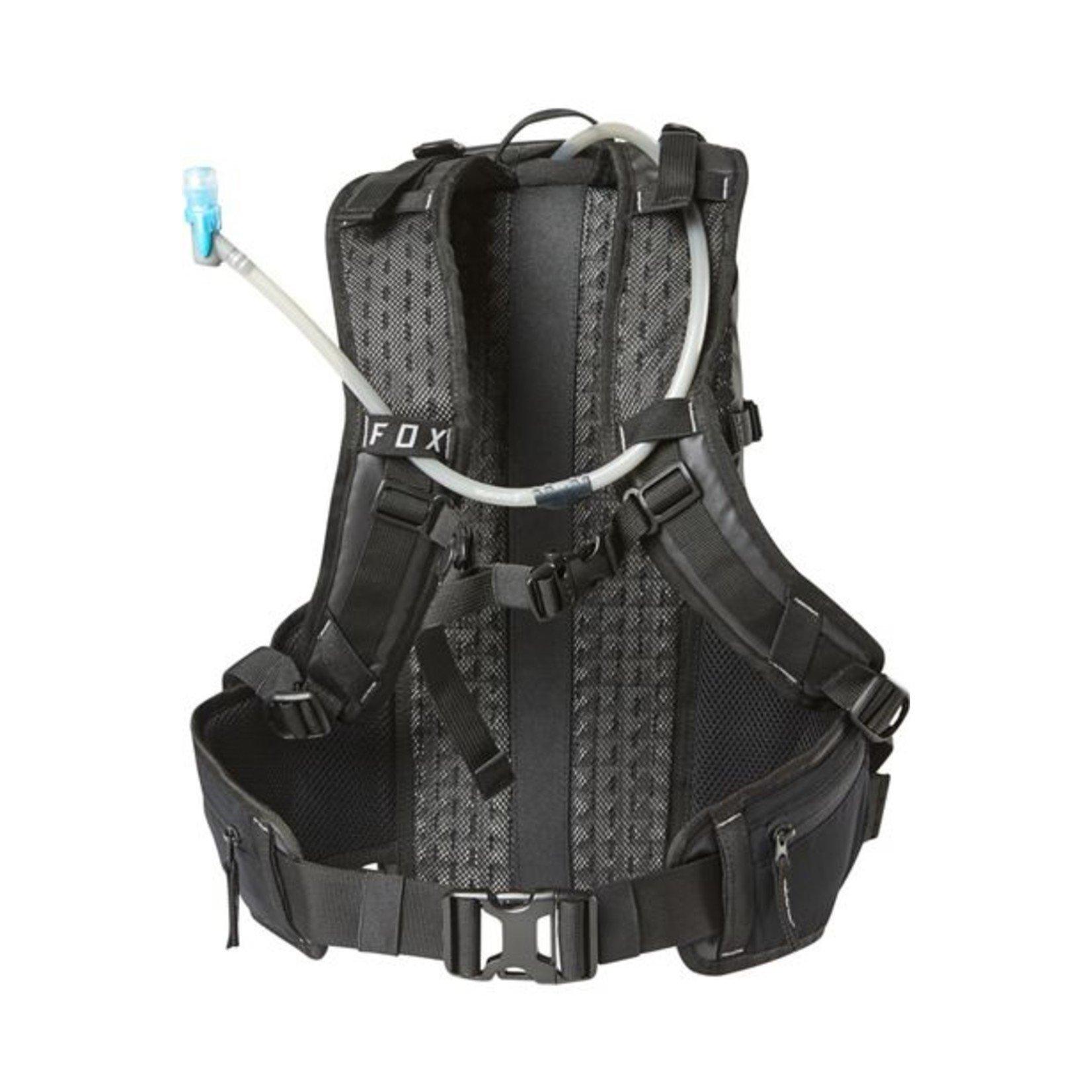 Fox Fox Utility Hydration Pack - Medium