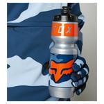 Fox Fox Purist Bottle Refuel 26oz - Blue Camo