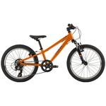 Louis Garneau 2021 Garneau Trust 20 Orange