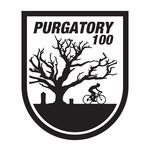 Purgatory 100 Presented By Original 16