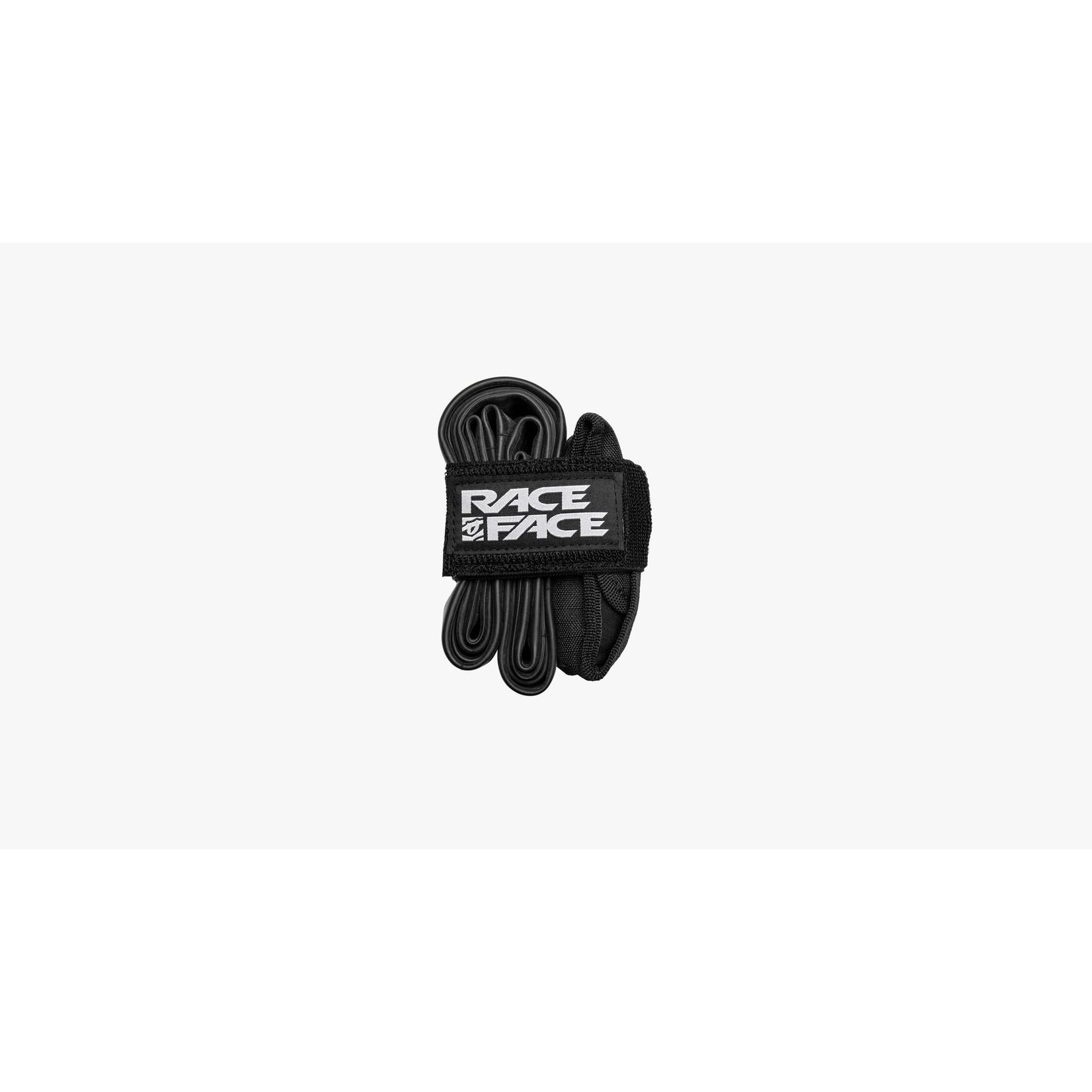 Race Face Raceface Stash toolwrap