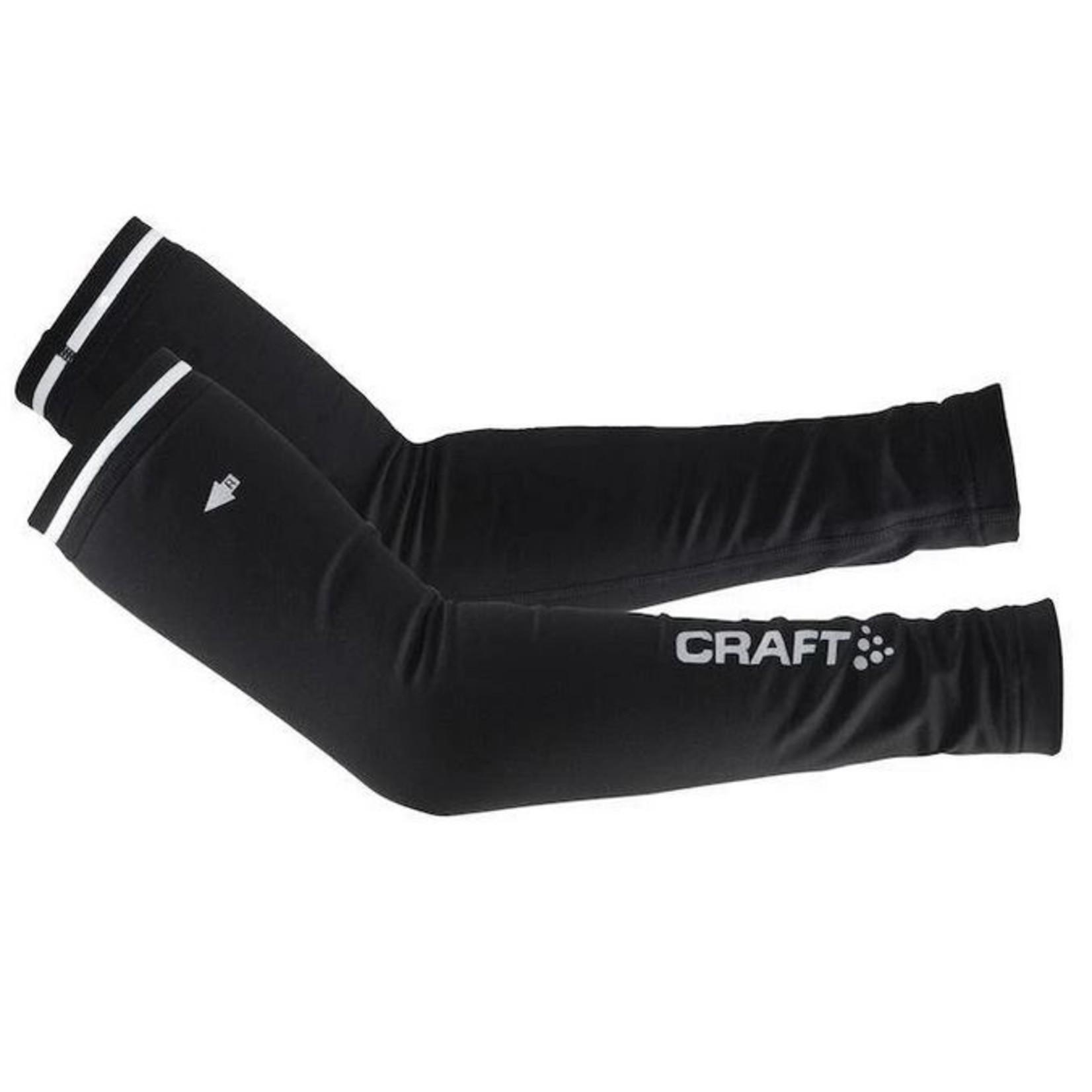 Craft Craft Arm Warmers