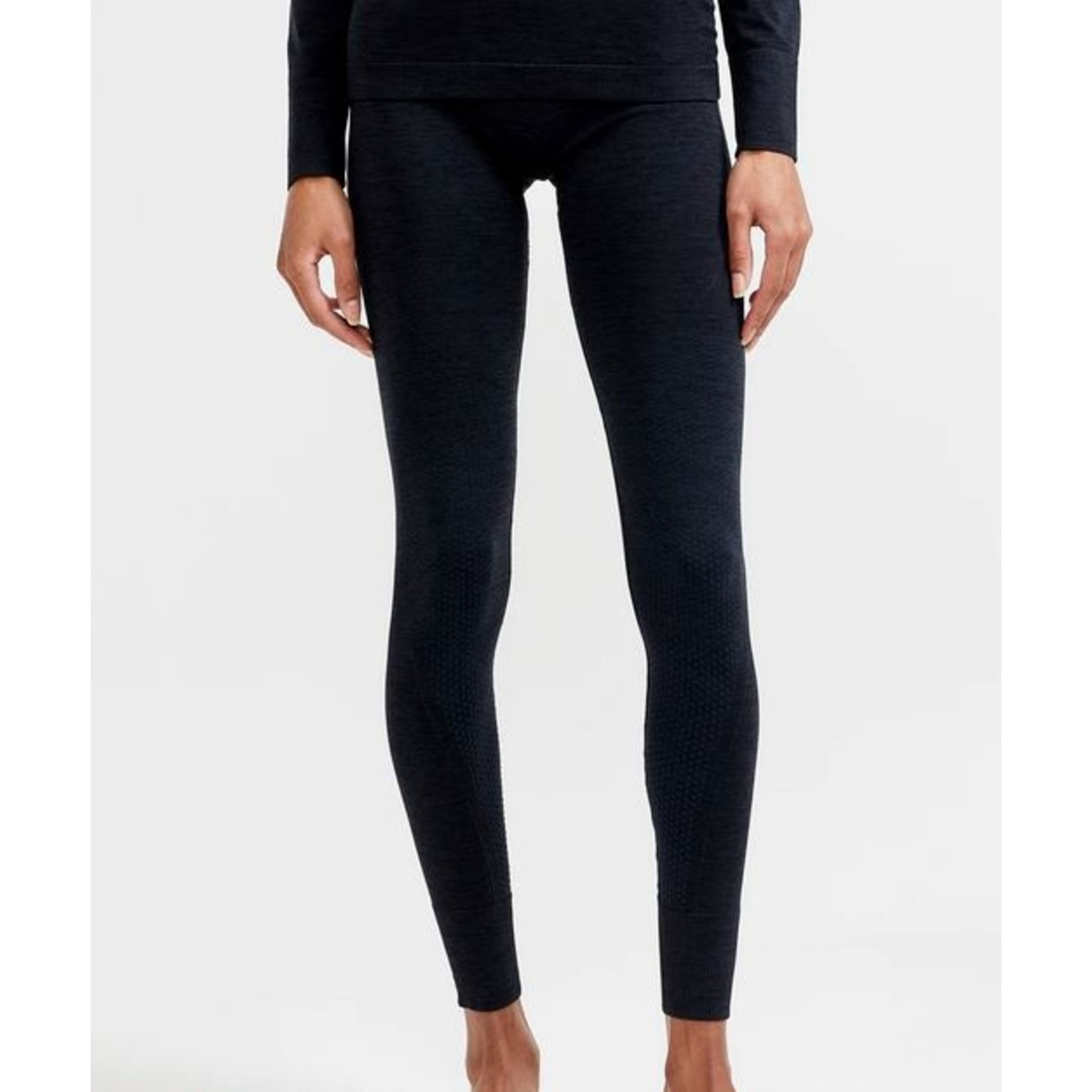 Craft Craft Core Dry Active Comfort Pant W