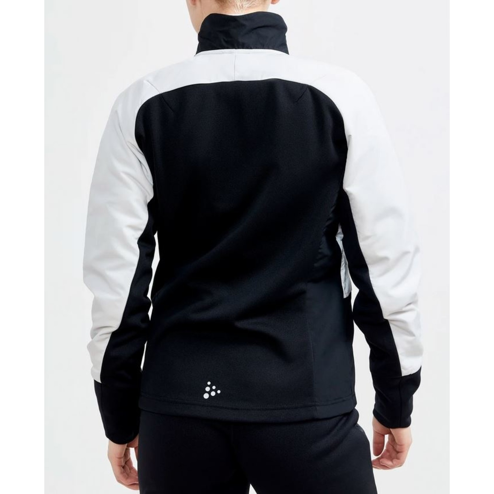 Craft Craft Adv Storm Insulate Nordic Jacket W