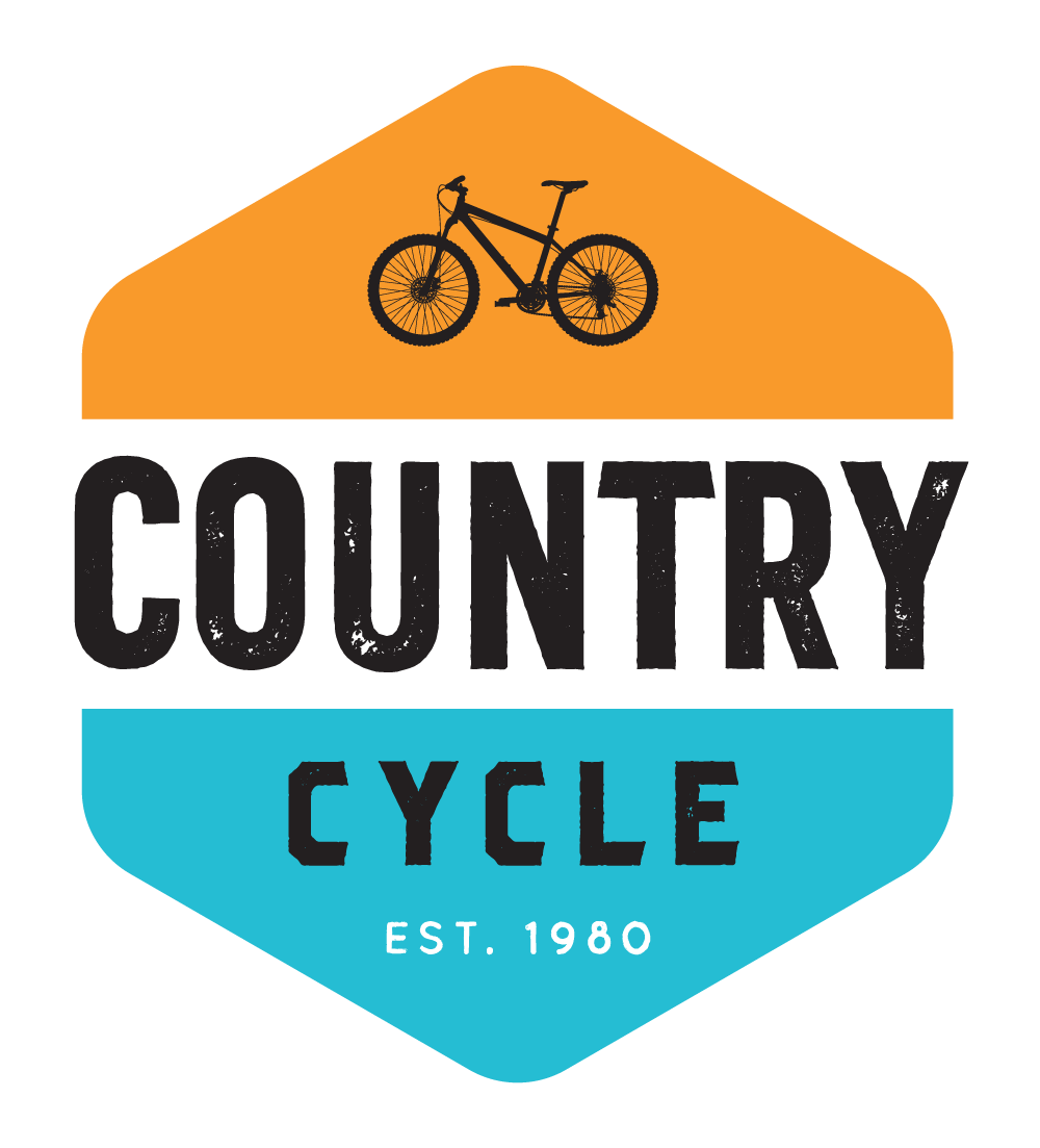 Country Cycle & Ski Inc.