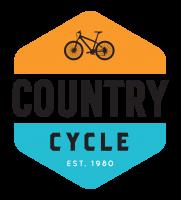 Country Cycle & Ski Inc.