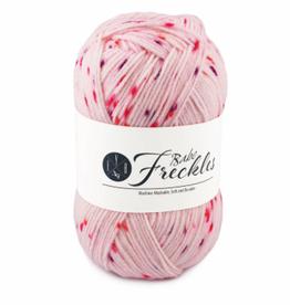 Yarn BABE FRECKLES - SALE  REG $10.25