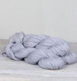 Yarn CANOPY FINGERING