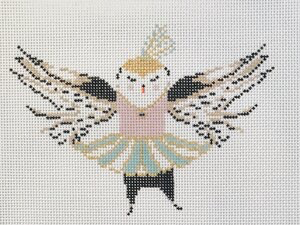 Canvas OWL  27L