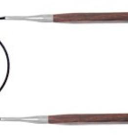 """Needles CIRC #6 24"""" CUBICS"""