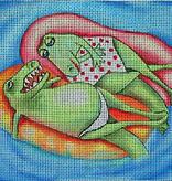 Canvas SALE  -  SPELLBOUND  M1118 REG $82