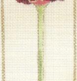 Canvas IVORY ANEMONE  EGC  185742