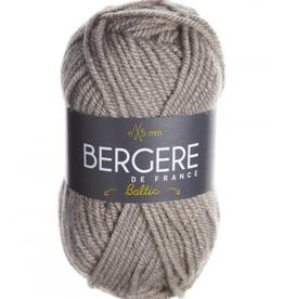 Yarn BALTIC - SALE REG 9.00