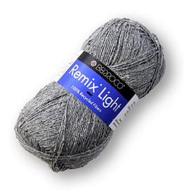 Yarns REMIX LIGHT