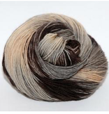 Yarn MEOW COLLECTION - MAINE COON KALI CAT