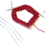 Needles ADDI FLEXI-FLIPS #4