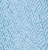 Yarn SPIRIT - LINIE