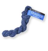 Yarn MYKONOS STONEWASH  SALE REG $11.25