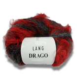 Yarn DRAGO - LANG