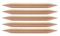 Needles BASIX JUMBO #36 DPN