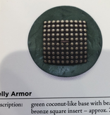Accessories KELLY ARMOR MAGNETIC CLOTHEZURE