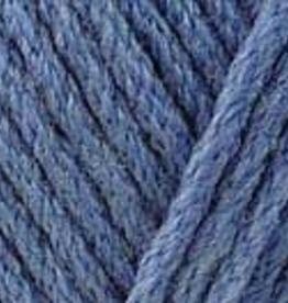 Yarn COMFORT