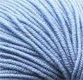 Yarns NATURALLY SOFT MERINO - SALE REG 11.25