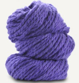 Yarn OUTER
