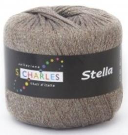 Yarn STELLA - SALE REG 15.25