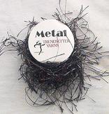 Yarns METAL - SALE REG 7.25