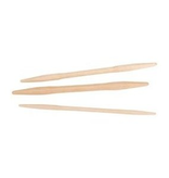 Needles BRITTANY SET OF 3 CABLE NEEDLES