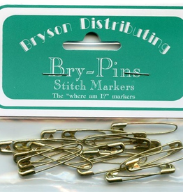 Accessories BRY-PINS SMALL