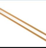 Needles str #0 Crystal Palace