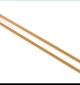 Needles str #17 Crystal Palace